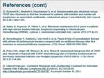 references cont3