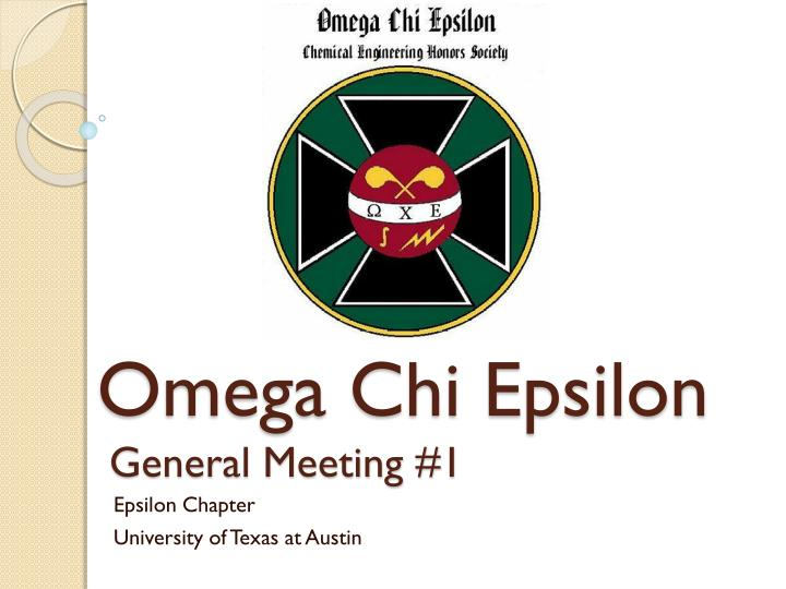 epsilon chapter university of texas at austin n.