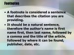 footnotes1