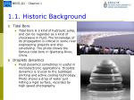 1 1 historic background4