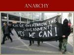 anarchy2