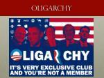 oligarchy1