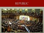 republic2