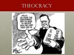 theocracy2