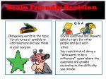brain friendly revision4
