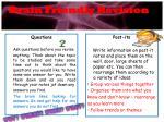 brain friendly revision5