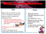 brain friendly revision6