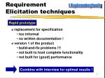 requirement elicitation techniques3