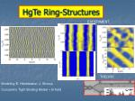 hgte r ing structures1