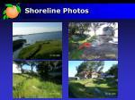 shoreline photos