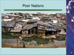 poor nations1