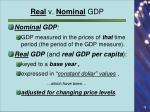real v nominal gdp1