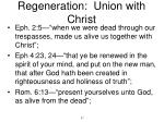 regeneration union with christ3
