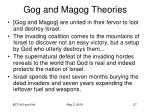 gog and magog theories3