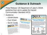 guidance outreach1