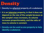density2