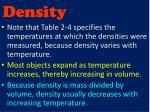 density5