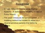 background17