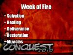 week of fire1
