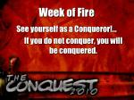 week of fire2