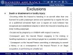 exclusions2