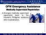 ofw emergency assistance1