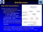 grid structure1