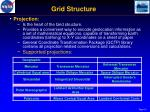 grid structure3