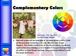 complementary colors1