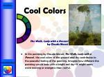 cool colors1