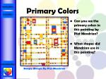 primary colors1