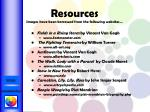 resources images have been borrowed from the following websites