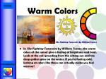 warm colors1