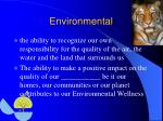 environmental1