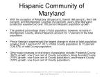 hispanic community of maryland1