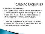 cardiac pacemaker3