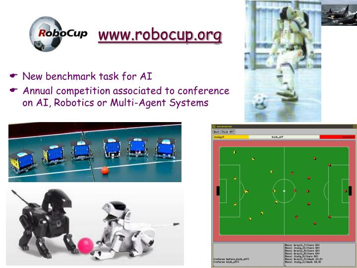 www.robocup.org