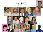 our pcc