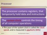 processor5