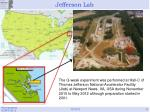 jefferson lab