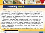 l task 3 script