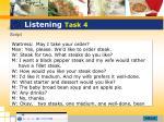 l task 4 script