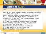 l task 6 script