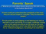 parents speak1