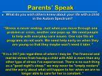 parents speak2