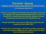 parents speak3