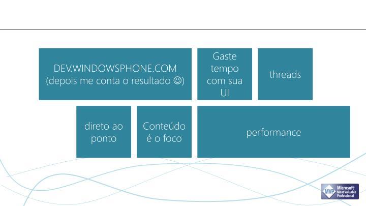 DEV.WINDOWSPHONE.COM