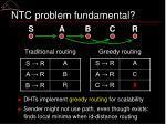ntc problem fundamental1