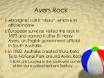 ayers rock1