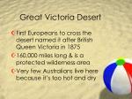 great victoria desert1